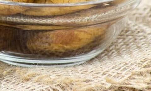 Ποια υπερτροφή έτρωγαν οι Αρχαίοι Έλληνες και ξεχώριζαν τόσο;