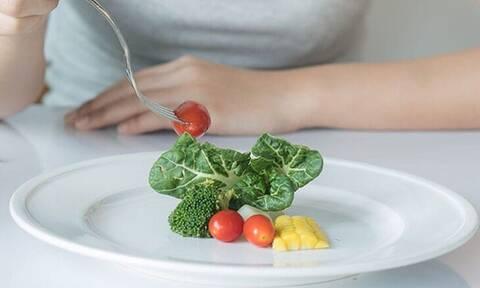 Ποια είναι η δίαιτα την οποία πρέπει να αποφύγεις οπωσδήποτε;