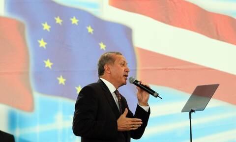 Αποκαλύψεις για τη δράση της ΜΙΤ στην Αυστρία: «Σχεδίαζαν δολοφονία πολιτικού»