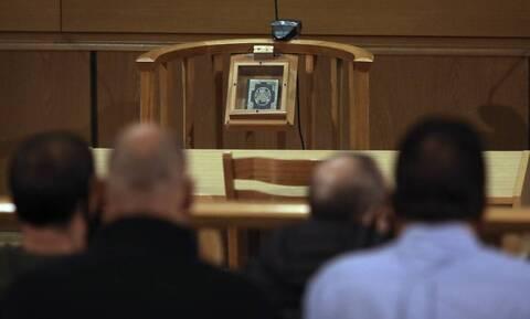Δίκη Χρυσής Αυγής: «Βόμβα» για τις ποινές - «Τα 13 χρόνια φυλακή θα γίνουν 34 μήνες»