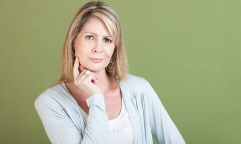 Πρόωρη εμμηνόπαυση: 7 ένοχοι παράγοντες (εικόνες)
