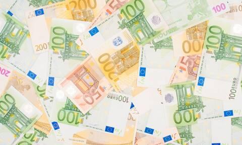 ΟΠΕΚΕΠΕ: Δείτε πότε θα γίνει η πληρωμή της προκαταβολή της ενιαίας ενίσχυσης
