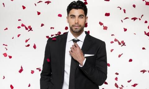 The Bachelor: Ανατροπή με τη νικήτρια του παιχνιδιού
