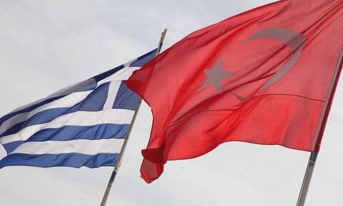 Παρενόχληση κυβερνητικού αεροσκάφους: Διάβημα διαμαρτυρίας της Ελλάδας στην Τουρκία