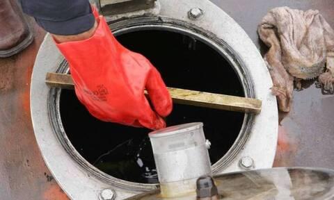 Επίδομα θέρμανσης: Τα ποσά και οι δικαιούχοι - Ξεκίνησε η διάθεση του πετρελαίου