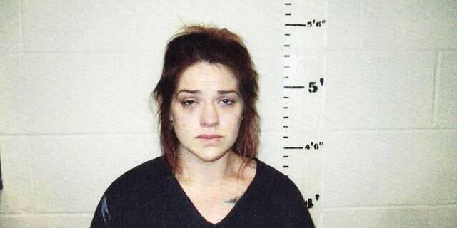 ΗΠΑ : Δολοφόνησε την έγκυο φίλη της - Της άρπαξε το μωρό μέσα από την κοιλιά 6