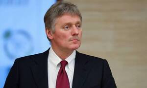 В Кремле пообещали ответить на новые санкции ЕС