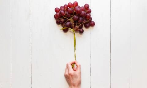 Τα 10 φρούτα και λαχανικά με την ισχυρότερη αντικαρκινική δράση (pics)