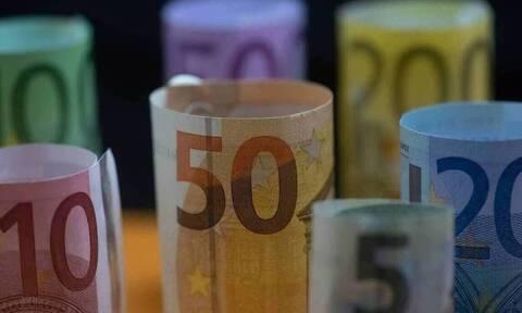 Αποζημίωση ειδικού σκοπού: Την Παρασκευή (16/10) η νέα πληρωμή σε 28.997 δικαιούχους
