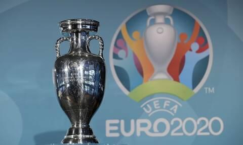 Κορονοϊός: Φέρνει νέα δεδομένα και στο Euro 2020