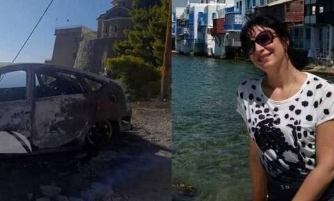 Δολοφονία Λουτράκι: Στην Αλβανία φέρεται να διέφυγε ο βασικός ύποπτος