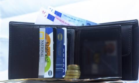 Μείωση ασφαλιστικών εισφορών: Από πότε ισχύει το μέτρο και ποιους αφορά