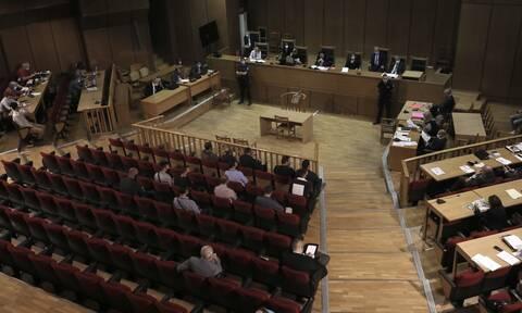 Δίκη Χρυσής Αυγής - Αναστολές: Τα «δίνουν όλα» οι καταδικασθέντες για να μην μπουν φυλακή