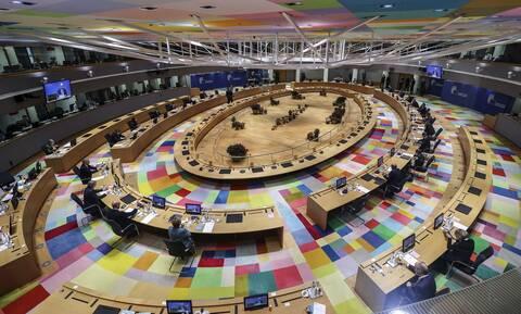 Σύνοδος Κορυφής: Ώρα μηδέν για Ερντογάν - Σήμερα η κρίσιμη συζήτηση για τις τουρκικές προκλήσεις