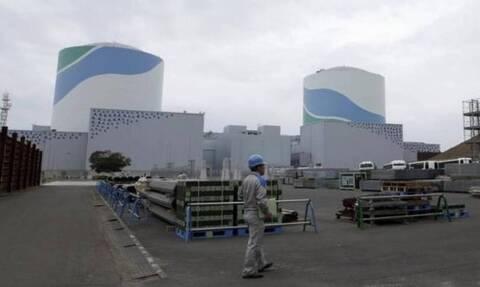 Ιαπωνία: Η κυβέρνηση πετά στην θάλασσα το μολυσμένο νερό από την ραδιενέργεια στη Φουκουσίμα