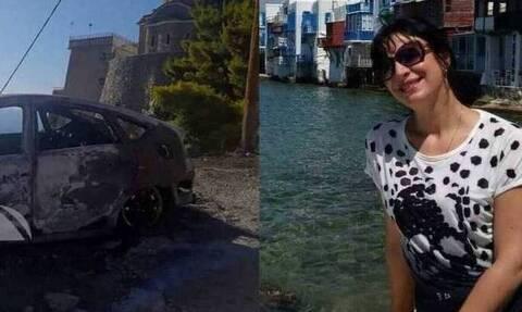 Δολοφονία στο Λουτράκι: Το «έσκασε» στην Αλβανία ο δράστης;