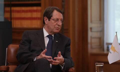 Κύπρος: Έκτακτη σύσκεψη ΠτΔ με Επιδημιολόγους μετά την ραγδαία αύξηση κρουσμάτων