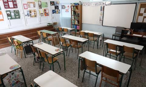 Υπουργείο Παιδείας - Κοροονοϊός: 2.380 νέες προσλήψεις εκπαιδευτικών – Οι πίνακες με όλα τα ονόματα