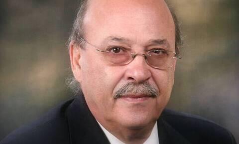 Κύπρος: Νέος Πρόεδρος της Βουλής ο Αδάμου