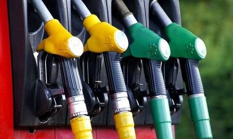 Απίστευτη φοροδιαφυγή με τα καύσιμα
