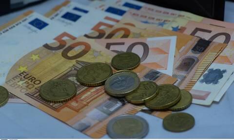 Επίδομα 534 ευρώ: Καταβλήθηκε στους δικαιούχους η αποζημίωση ειδικού σκοπού