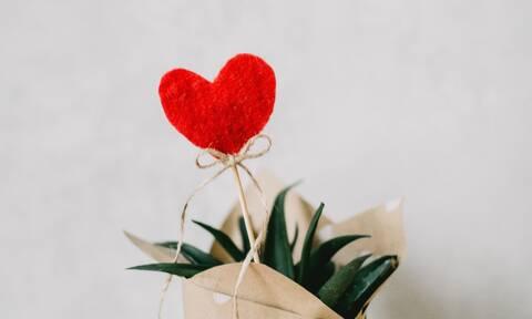 5 συνήθειες που θα σου εξασφαλίσουν μια υγιή καρδιά