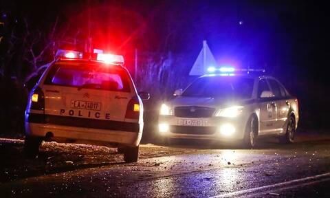 «Την βρήκα σε μια λίμνη αίματος»: Συγκλονίζει η κόρη της 63χρονης που δολοφονήθηκε από ψυκτικό