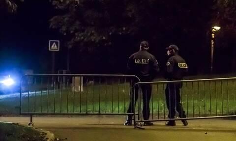 Παρίσι: Καθηγητής ο άνδρας που αποκεφάλισαν - Είχε δείξει σε μαθητές του σκίτσα του Μωάμεθ