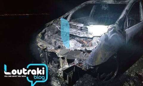 Δολοφονία Λουτράκι: «Αδικοχαμένη πήγε» - Συγκλονισμένος ο πρώην σύζυγος της 43χρονης