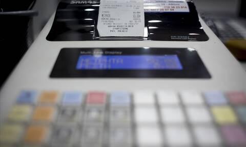 E- Αποδείξεις: Ποιοι πρέπει να έχουν αυξημένες ηλεκτρονικές δαπάνες