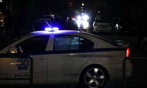 Θεσσαλονίκη: Τον εκβίαζαν με αποκαλύψεις για την προσωπική του ζωή