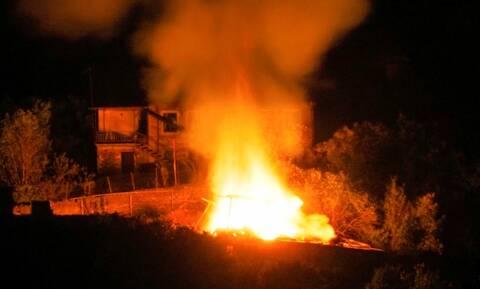 Αζερμπαϊτζάν: Πυραυλικό πλήγμα στη Γκαντσά - Αναφορές για 6 νεκρούς