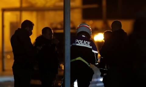 Επίθεση στο Παρίσι: «Με συγκλονίζει το ότι δεν θα τον ξαναδώ»