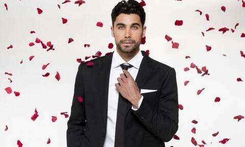 The Bachelor: Η μεγάλη ανατροπή - Διπλή αποχώρηση και κλάματα