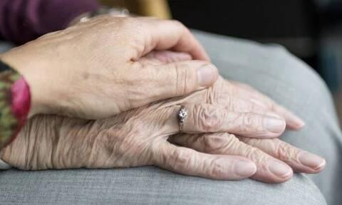 Σέρρες: Στον ανακριτή ο 49χρονος που φέρεται να διατηρούσε παράνομο ξενώνα ηλικιωμένων