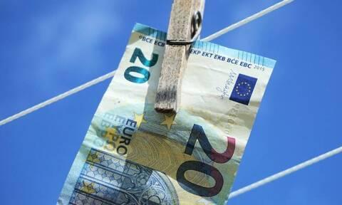 Μείωση ασφαλιστικών εισφορών: Ποιους αφορά - Τα κέρδη μισθωτών και εργοδοτών