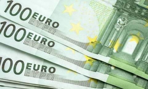 Επιστρεπτέα Προκαταβολή: Πότε θα μετατρέπεται σε επιδότηση 30% έως 50%