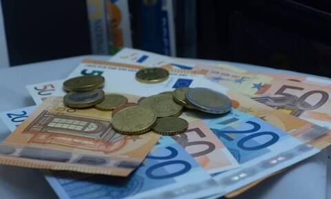Συντάξεις Νοεμβρίου 2020: Οι ημερομηνίες πληρωμής για όλα τα Ταμεία
