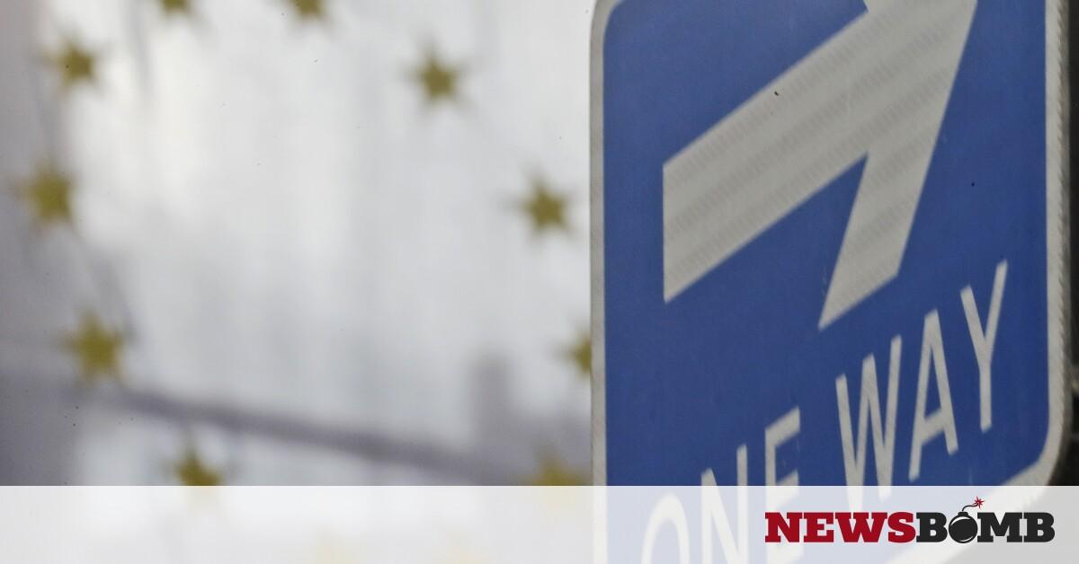 Στενεύει ο κλοιός για την Τουρκία: Όλο και πιο κοντά σε κυρώσεις – Οι πιέσεις για εμπάργκο – Newsbomb – Ειδησεις
