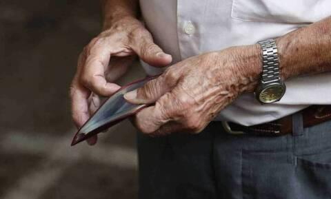 Αναδρομικά: Τι πρέπει να προσέξουν οι συνταξιούχοι - Πώς θα γίνουν οι πληρωμές