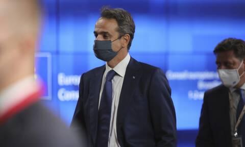 Κορονοϊός: Το Politico βαθμολογεί ηγέτες και χώρες - Πώς τα πήγε η Ελλάδα