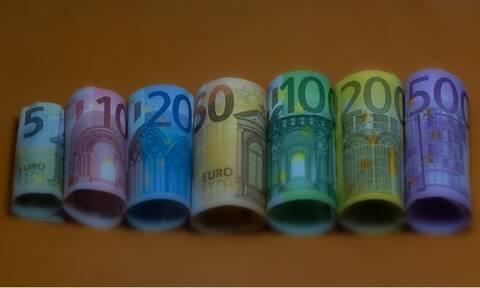 Ρύθμιση οφειλών: Τι προβλέπει - Πώς θα πληρώσετε στην εφορία