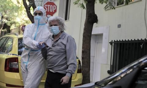 Παράνομο γηροκομείο στις Σέρρες: Συγκλονίζουν τα λόγια του φαρμακοποιού που αποκάλυψε τη φρίκη