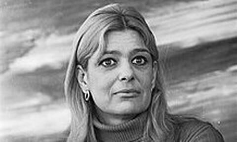 Μελίνα Μερκούρη: 4 φράσεις που έδειξαν την άνευ όρων αγάπη της για την Ελλάδα