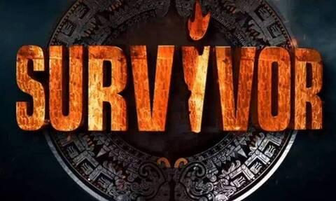 «Βόμβα»: Δείτε πότε ξεκινά το νέο Survivor