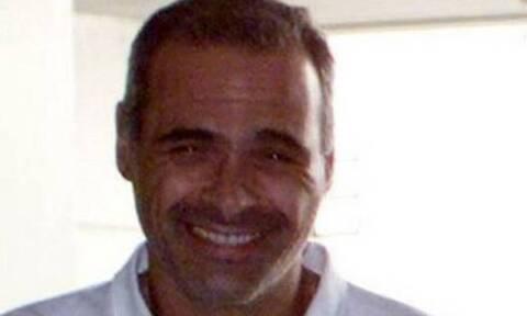 Κώστας Μπατής: Συγκλονίζουν τα μηνύματα των συναδέλφων για τον θάνατό του