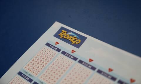 Κλήρωση Τζόκερ (18/10): Αριθμοί και συστήματα για να κερδίσετε 900.000 ευρώ
