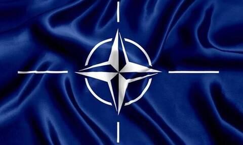 Όταν η κυβέρνηση Ράλλη αποφάσισε την επάνοδο της Ελλάδας στο ΝΑΤΟ