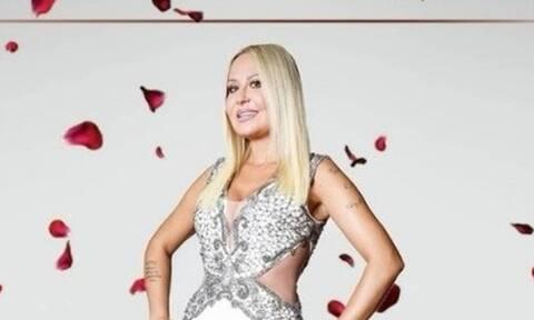The Bachelor: Με «άγριες διαθέσεις» η πρώτη ανάρτηση της Έλενας Μπάση με μετά την αποχώρηση της