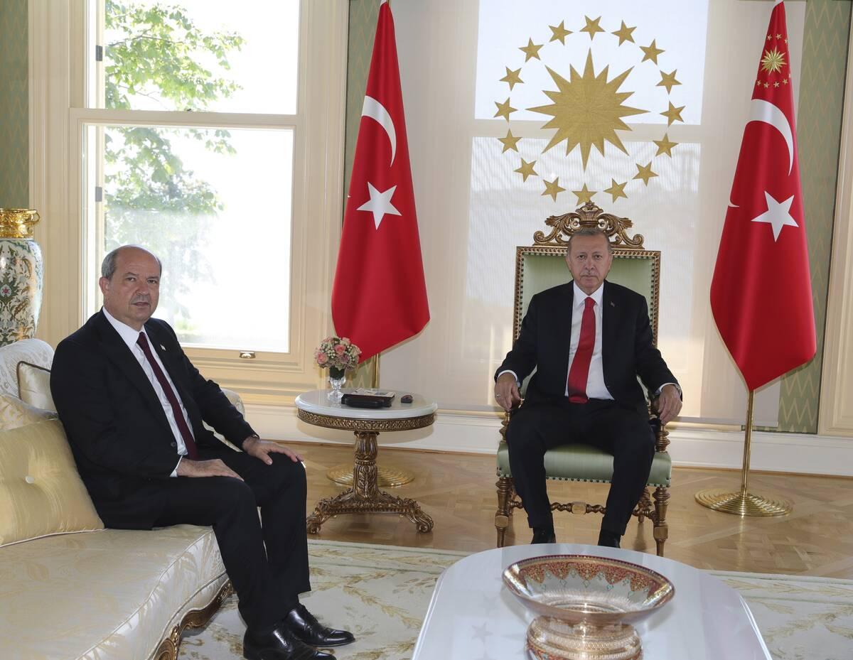 tatar erdogan 0
